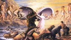 Opętanie, kłamstwo i diaboliczne wizje - MOCNE wyznania uwolnionego z sekty - miniaturka