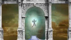 Reinkarnacja - genialne kłamstwo szatana! - miniaturka