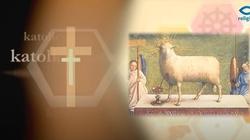 Skandal! Wiceprezydent Warszawy próbuje rugować religię ze szkół - miniaturka