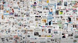 Czy musimy repolonizować media? - miniaturka