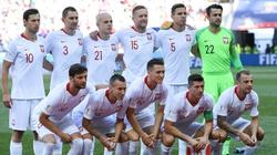 Ogromne problemy polskiej kadry! Kolejni piłkarze zakażeni koronawirusem - miniaturka