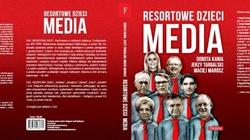 Matka Kurka: W ramach uczciwej wolności słowa media publiczne mają być do bólu prawicowe! - miniaturka