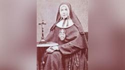 Rewolucja dobra ,,Matki Teresy z Manchesteru'' - miniaturka