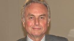 Dawkins: Abortuj dziecko z Downem, urodzić je to niemoralność - miniaturka