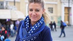 Specjalnie dla Fronda.pl Magdalena Wolińska-Riedi, dziennikarka i żona Gwardzisty odkrywa nam tajemnice życia w … Watykanie! - miniaturka