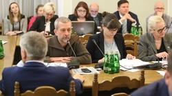 Paweł Zdun dla Frondy: PiS nie chce wziąć władzy w samorządach - miniaturka