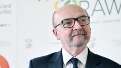 Prof. Ryszard Legutko dla Frondy: Oni już wiedzą - tego rządu nie da się wywrócić!  - miniaturka