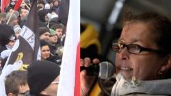 Prorosyjska Pegida i Ruch Narodowy razem przeciw imigrantom! - miniaturka