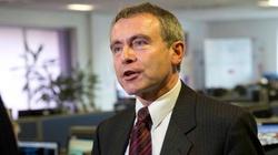 Szef MSW W. Brytanii potępia ataki na Polaków - miniaturka