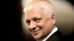 WEI od Gwiazdowskiego chce milionów imigrantów - miniaturka