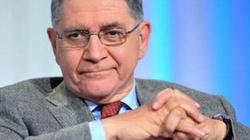 Rocco Buttiglione: Europa zmaga się o wiarę - miniaturka