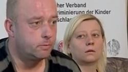 Jugendamt znów odebrał dziecko polskiej rodzinie - miniaturka