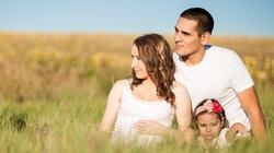 Związki partnerskie - operacja ,,zlikwidować rodzinę'' - miniaturka