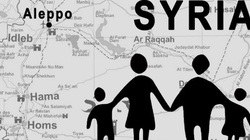 Biskup Jędraszewski o tym, jak pomóc Syryjczykom!  - miniaturka