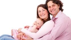 Kluczowa rola rodziny w procesie promocji równości płci - miniaturka