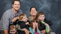 Ks. M. Dziewiecki: Dzieci z rodzin wielodzietnych są inteligentniejsze - miniaturka