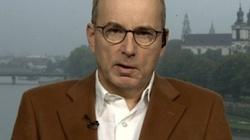 Rokita: Reforma sądownictwa powinna przetrwać. W interesie Polski - miniaturka