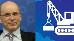 Jan Rokita przedstawia plan budowy Polski ZOBACZ - miniaturka