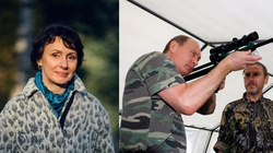 Agnieszka Romaszewska-Guzy dla Fronda.pl: Rosja Putina nie chce demokracji - miniaturka