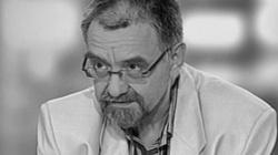 Prof. Dębski patronem oddziału Szpitala Bielańskiego? Kontrowersyjna decyzja radnych - miniaturka
