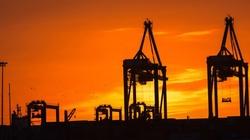 Rosja gotowa zwiększyć produkcję ropy - miniaturka