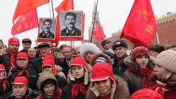 Rosja - parodia Związku Radzieckiego - miniaturka