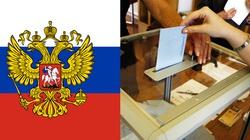 Eksperci: Skład rosyjskiej Dumy pozostanie bez zmian - miniaturka