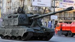 Rosja zwiększa wydatki na zbrojenia, a Europa tnie. Dlaczego? - miniaturka