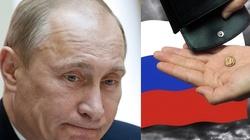 Rosja ma zawsze własną wersję historii. Odpowiedź polskiego ambasadora w Niemczech na przekłamania rosyjskiego dyplomaty. - miniaturka