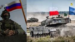 Generał Breedlove: Polska odgrywa kluczową rolę dla bezpieczeństwa wschodniej flanki NATO - miniaturka