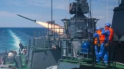 Rosja przygotowuje największe manewry w historii - miniaturka