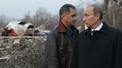 9 lat po Smoleńsku. 'Rosja to państwo rozbójnicze' - miniaturka