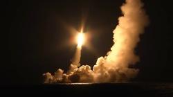 Rosja straszy Zachód bronią atomową [Wideo] - miniaturka