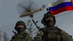 Absurd! Wg Rosjan na Ukrainie walczą polscy snajperzy - miniaturka