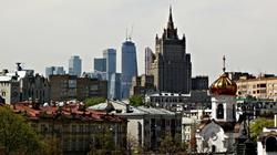 Polska na 5. miejscu jako wróg Rosji - miniaturka