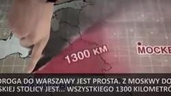 Rosja śmieje się z polskiego wojska - miniaturka