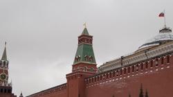 USA: Rosja na jednej liście z terrorystami i Koreą Północną - miniaturka