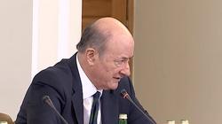 Komisja ds. wyłudzeń VAT zaczyna pracę. Zobacz, kogo przesłucha ... - miniaturka