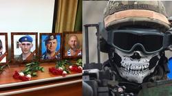 Rosyjscy najemnicy o wojnie w Donbasie. Przerażający reportaż!  - miniaturka