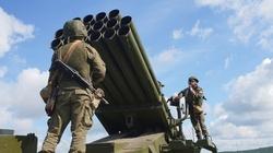 Lider rosyjskiej partii opozycyjnej: Rosja szykuje się do wojny! - miniaturka