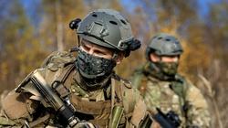 Zamach stanu w Czarnogórze przygotowywali Rosjanie - miniaturka