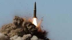 Rosja kolejny raz straszy. Wystrzeli uzbrojone iskandery - miniaturka