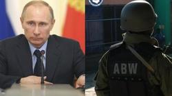Raport ABW: Rosyjski wywiad z dużą siłą działa w Polsce - miniaturka