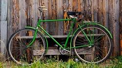 Ukradł rower wart 400 zł, trafił do zakładu zamkniętego na 10 lat. Jest decyzja Sądu Najwyższego - miniaturka