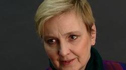 Thun: Słowa kanclerz Merkel są jak 10 Przykazań Bożych - miniaturka