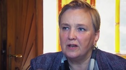 Róża Thun znów szczuje na Polskę w PE. Tym razem 'neonazizm'... - miniaturka