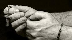 Różaniec, który uratował pradziadka - miniaturka