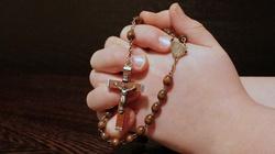 Oto wspaniała modlitwa o CUD - odmów i przekonaj się!!! - miniaturka