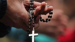 Chrześcijanka nie chciała wyjść za muzułmanina. Teraz nie żyje - miniaturka