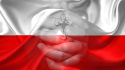 Jan Paweł II: W przyszłości to Polacy nadadzą Europie kształt - miniaturka